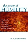 The Power of Humility, Canice and Canice, 1928832458