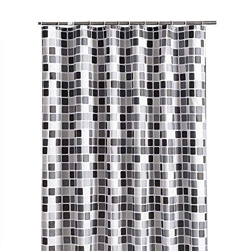 Hotsung Mosaic Pattern 71