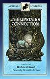 Upstairs Connection, Barbara Davoll, 0802427049