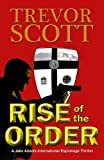 Bargain eBook - Rise of the Order