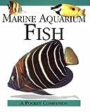 Marine Aquarium Fish, Book Sales, Inc. Staff, 0785809678