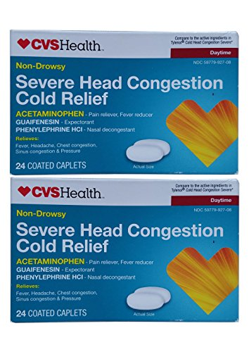 pack-of-2-cvs-non-drowsy-severe-head-congestion-cold-relief-daytime-24-coated-caplets