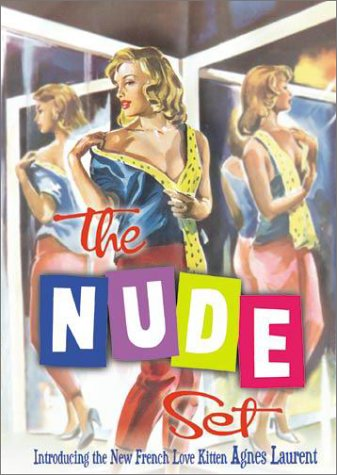The Nude Set
