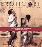 Erotic Art from the 17th to the 20th Century, , 3908161819