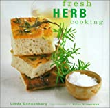 img - for Fresh Herb Cooking by Linda Dennenberg (2001-05-01) book / textbook / text book