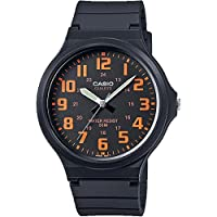 Casio Collection Men's Watch MW-240