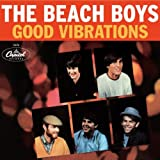 Good Vibrations (2001 - Remaster)