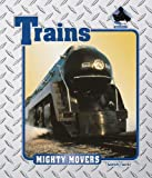 Trains, Sarah Tieck, 1591978300