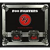 FOO FIGHTERS B-Sides And Rarities 2CD set