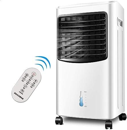 Quetazhi Air Climatiseur Ventilateur D Air De Climatisation