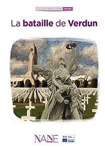 La bataille de Verdun par Neau-Dufour