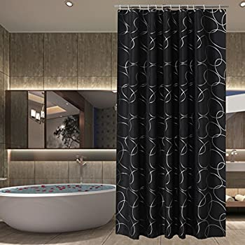 black curtain ombre shower web hei hero product wid