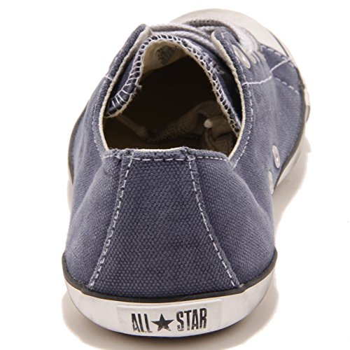 44509 sneaker CONVERSE ALL STAR scarpa donna shoes men [36]