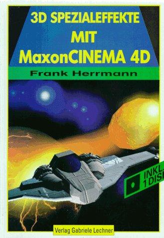 3d-spezialeffekte-mit-maxoncinema-4d