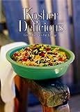 Kosher Delicious, , 0824604601