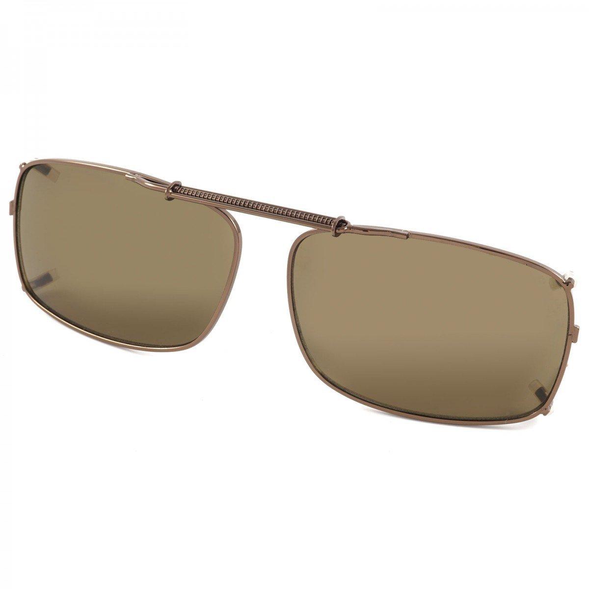 Gafas de sol gafas gafas de complementos Clipon Clip ...