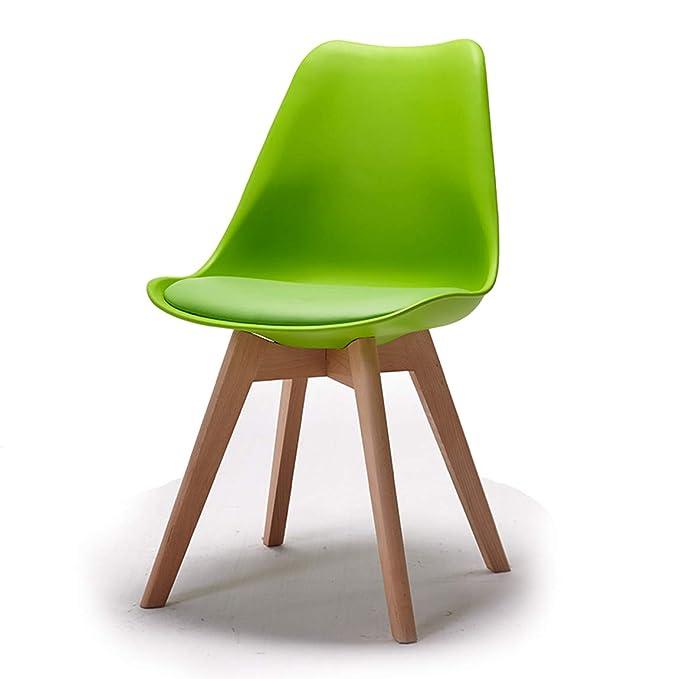 Glj De Dinant La Négociation Chaise Table Loisirs Créative wiOuTZlPkX