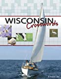 Wisconsin Crosswords, Andrew J. Ries, 1591932777