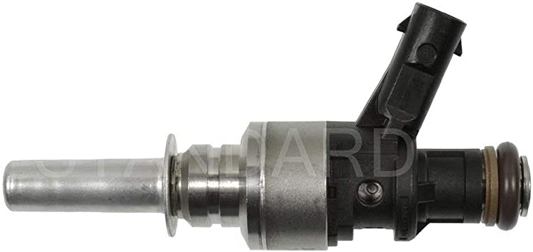 Standard Motor Products FJ114 Fuel Injector