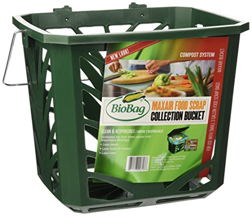 biobag-max-air-food-scrap-collection-bucket