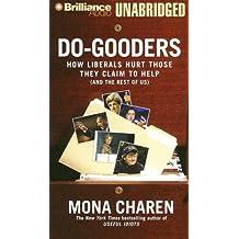 Do-Gooders(Unabr.)