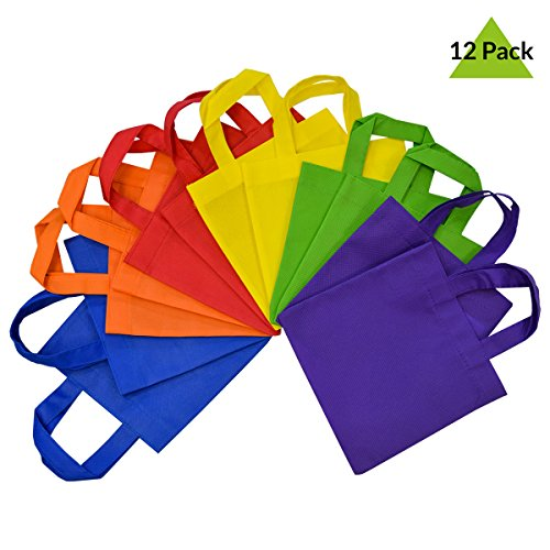 Reusable Handles Assorted Bright Colors product image