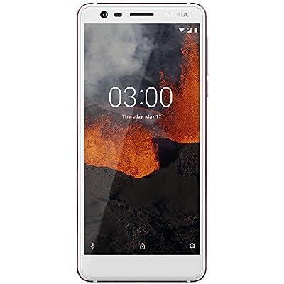 nokia-31-android-one-oreo-16-gb-dual-1