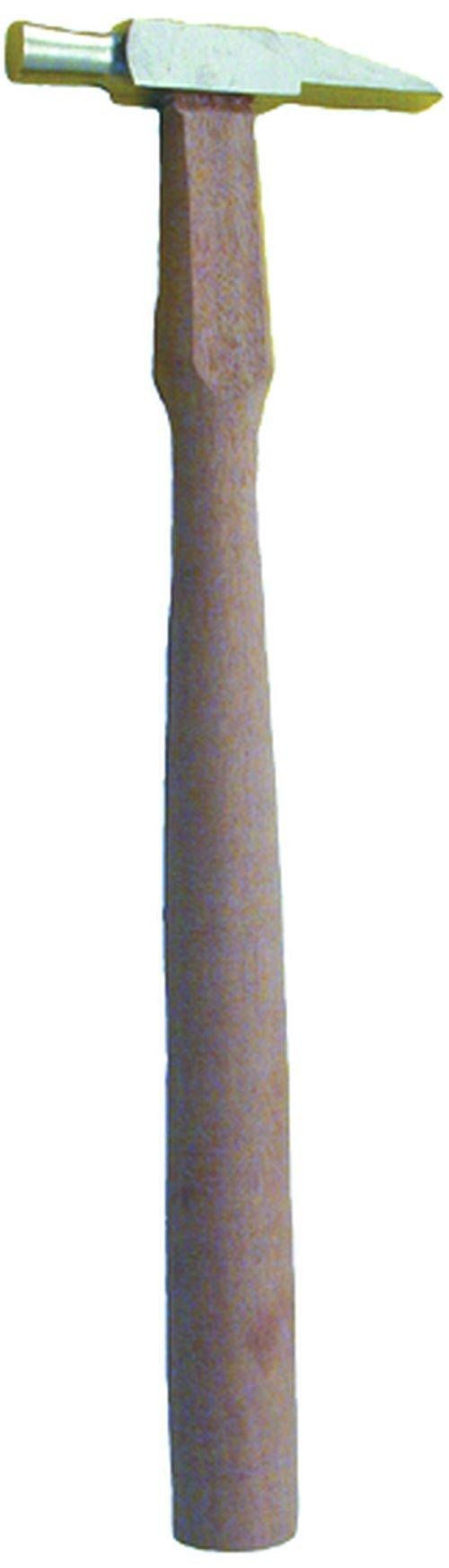 Enkay 906-C  Jewelers Hammer, Carded