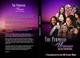 The Purposed Woman 365 Devotional: Latasha Williams and Over 300 Women  From Across The Country