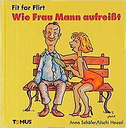 mann frau flirt single events schleswig-holstein