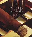Cigar Book, Mark Hoff, 0836226437