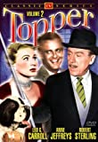 Topper, Volume 2