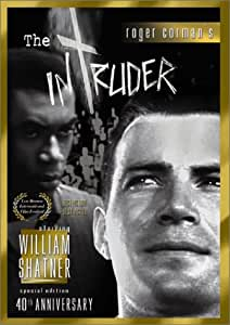 The Intruder (40th Anniversary Edition)