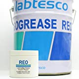 8oz Kyodo Yushi Nabtesco RE0 VIGOGREASE VIGO Grease