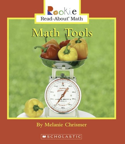 Download Library Book: Math Tools (Rise and Shine) PDF