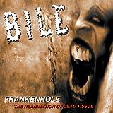 Frankenhole