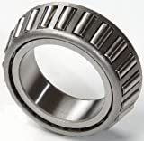 National 6466 Tapered Bearing Cone