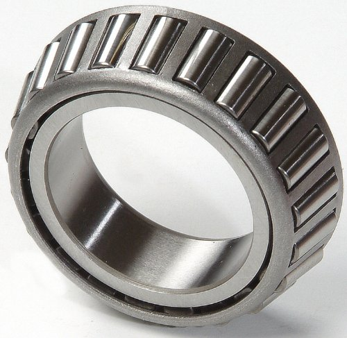 National 6466 Tapered Bearing Cone by National