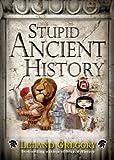 Stupid Ancient History