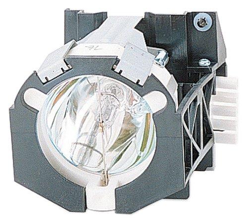 InFocus Metal Halide Replacement Lamp for LP400/420/425