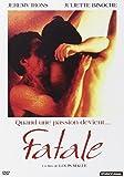 "Afficher ""Fatale"""