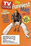 TV Guide Magazine - August 8-14, 2004 - Dave Chappelle l Phil Mickelson l Nate Berkus, Carter Oosterhouse & Andrew Dan-Jumbo