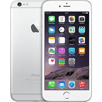 apple-iphone-6-plus-128gb-t-mobile