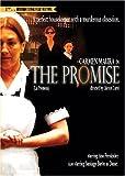 The Promise (La Promesa)