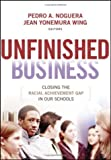 Unfinished Business, , 0787972754