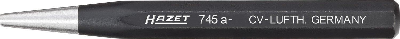 HAZET 745A-5 Durchtreiber