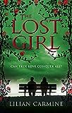 The Lost Girl, Lilian Carmine, 0091953421