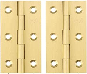 Stainless Steel Cabinet Drawer Hinges XFentech Home Furniture Door Hinges