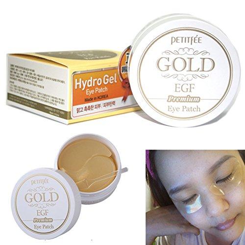Amazon Com Sidmool Royal Honey Peptide Deep Moisture
