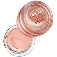 Maybelline Dream Touch Number 04 Face Blush, Pink, 7.5 g